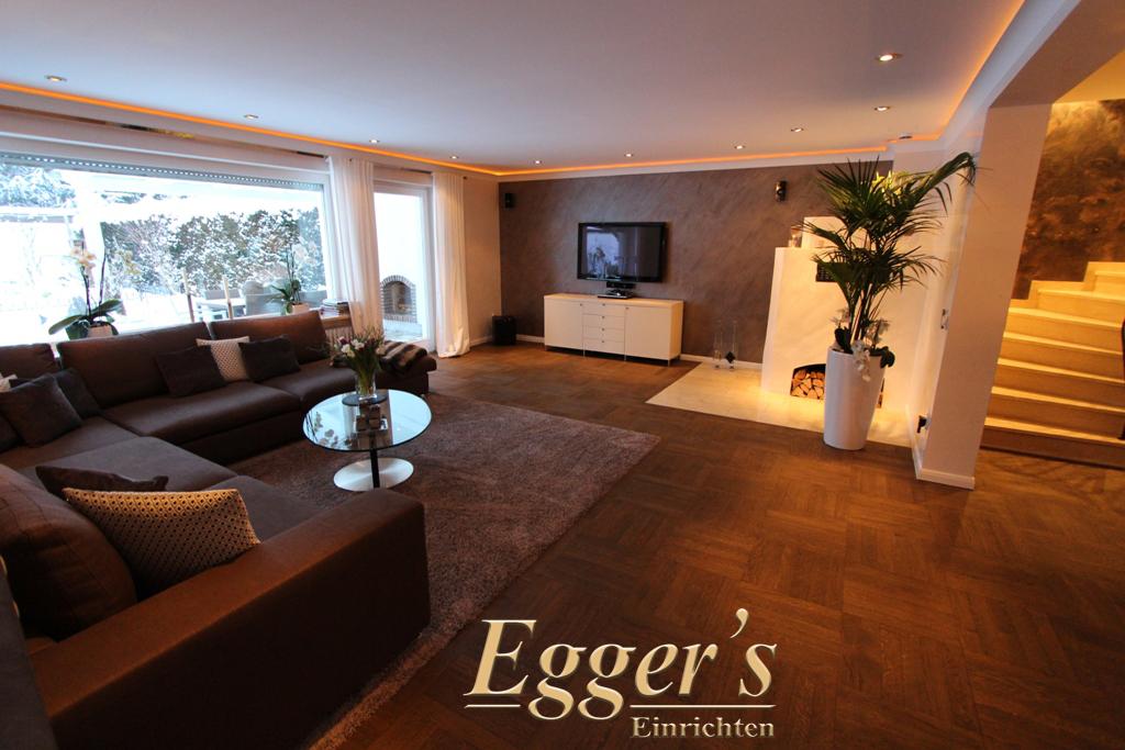 Interior Design München stunning interior design münchen photos kosherelsalvador com